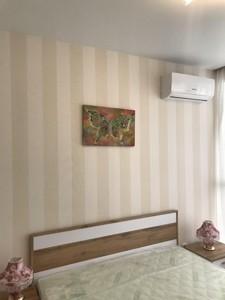 Квартира Правды просп., 1 корпус 4/1, Киев, Z-597810 - Фото 11