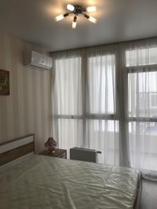 Квартира Правды просп., 1 корпус 4/1, Киев, Z-597810 - Фото 12