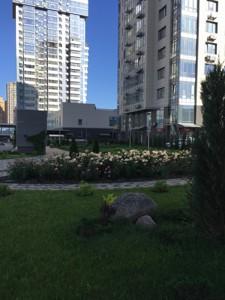 Квартира Трускавецкая, 8, Киев, H-45890 - Фото1