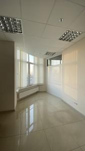 Офис, Днепровская наб., Киев, X-5290 - Фото
