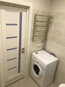 Квартира Драгоманова, 10, Київ, R-30758 - Фото 10