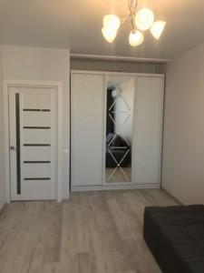 Квартира Драгоманова, 10, Київ, R-30758 - Фото 12