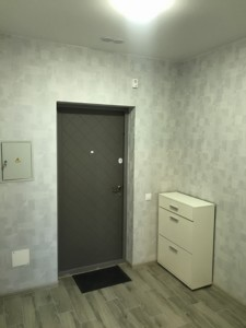 Квартира Драгоманова, 10, Київ, R-30758 - Фото 13