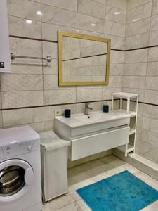 Квартира Жилянська, 118, Київ, R-3036 - Фото 14
