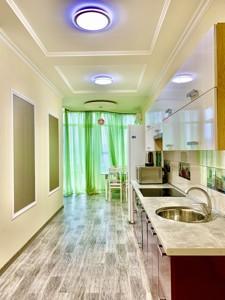Квартира Жилянська, 118, Київ, R-3036 - Фото 11