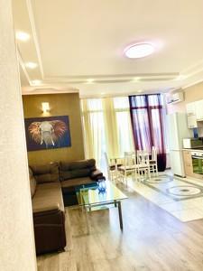 Квартира Жилянская, 118, Киев, R-12747 - Фото 5