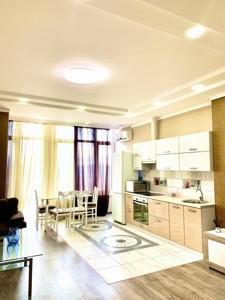 Квартира Жилянская, 118, Киев, R-12747 - Фото 9