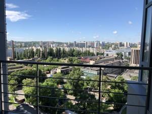 Квартира Маккейна Джона (Кудрі Івана), 7, Київ, C-107150 - Фото 10