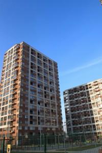 Квартира Правды просп., 43, Киев, Z-587016 - Фото3