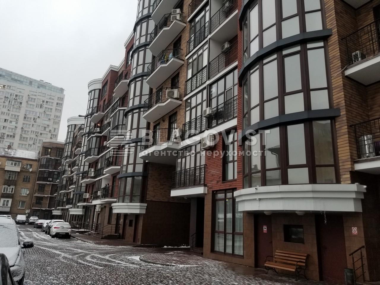Квартира H-39896, Малевича Казимира (Боженко), 48, Киев - Фото 3