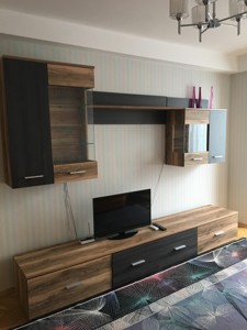 Apartment Peremohy avenue, 27, Kyiv, Z-366111 - Photo3