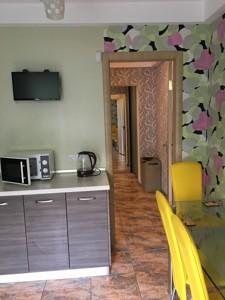Квартира Победы просп., 27, Киев, Z-366111 - Фото 6