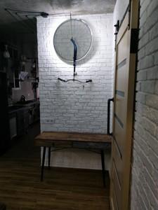 Квартира Глубочицкая, 13, Киев, M-36838 - Фото 12
