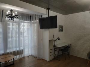 Квартира Глубочицкая, 13, Киев, M-36838 - Фото 6