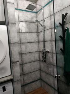 Квартира Глубочицкая, 13, Киев, M-36838 - Фото 8