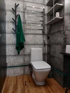 Квартира Глубочицкая, 13, Киев, M-36838 - Фото 9