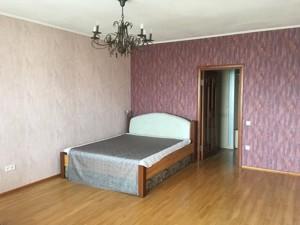 Квартира Верховної Ради бул., 14б, Київ, Z-1220584 - Фото3