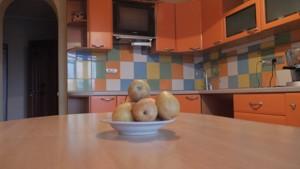 Квартира Верховної Ради бул., 14б, Київ, Z-1220584 - Фото 10