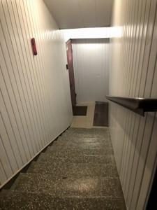 Нежилое помещение, Мазепы Ивана (Январского Восстания), Киев, D-35815 - Фото 5