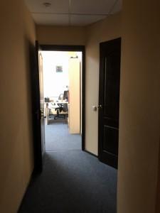 Нежилое помещение, Мазепы Ивана (Январского Восстания), Киев, D-35817 - Фото 9