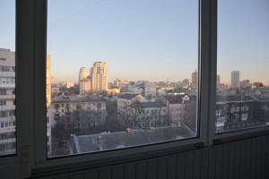 Квартира Бехтеревський пров., 7/11, Київ, R-30772 - Фото 12