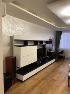 Квартира Шевченка Т.бул., 27б, Київ, F-42652 - Фото 4
