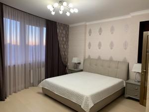 Квартира Шевченка Т.бул., 27б, Київ, F-42652 - Фото 9