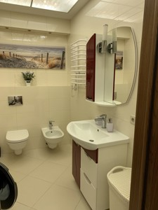 Квартира Шевченка Т.бул., 27б, Київ, F-42652 - Фото 20