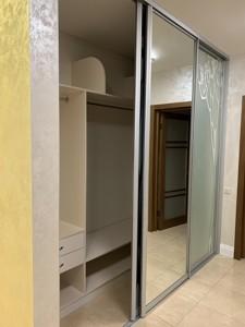 Квартира Шевченка Т.бул., 27б, Київ, F-42652 - Фото 22