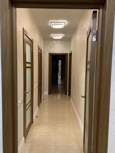 Квартира Шевченка Т.бул., 27б, Київ, F-42652 - Фото 23