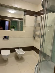 Квартира Шевченка Т.бул., 27б, Київ, F-42652 - Фото 18