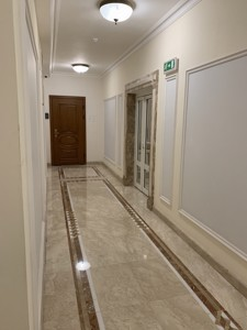 Квартира Шевченка Т.бул., 27б, Київ, F-42652 - Фото 25