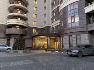 Квартира Шевченка Т.бул., 27б, Київ, F-42652 - Фото 35