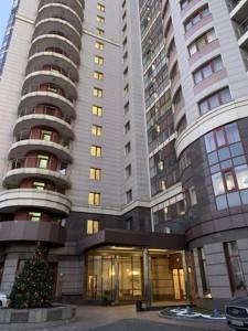 Квартира Шевченка Т.бул., 27б, Київ, F-42652 - Фото 36
