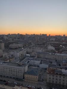 Квартира Шевченка Т.бул., 27б, Київ, F-42652 - Фото 38