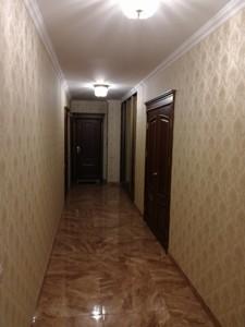Квартира Лобановского просп. (Краснозвездный просп.), 6а, Киев, A-110876 - Фото 21