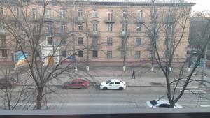 Квартира Джона Маккейна (Кудри Ивана), 37, Киев, E-39131 - Фото 19