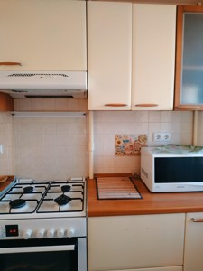 Квартира Миколайчука Івана (Серафимовича), 17, Київ, Z-1180149 - Фото 12