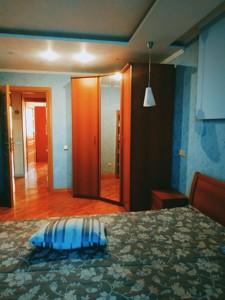 Квартира Миколайчука Івана (Серафимовича), 17, Київ, Z-1180149 - Фото 7
