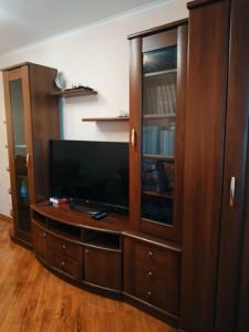 Квартира Миколайчука Івана (Серафимовича), 17, Київ, Z-1180149 - Фото 5