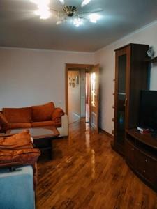 Квартира Миколайчука Івана (Серафимовича), 17, Київ, Z-1180149 - Фото 6