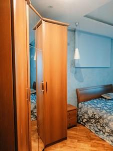 Квартира Миколайчука Івана (Серафимовича), 17, Київ, Z-1180149 - Фото 8