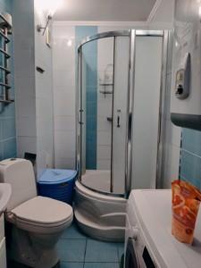 Квартира Миколайчука Івана (Серафимовича), 17, Київ, Z-1180149 - Фото 14