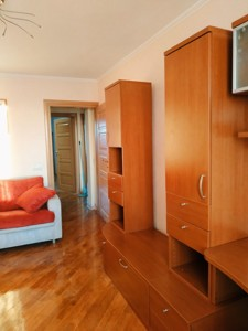 Квартира Миколайчука Івана (Серафимовича), 17, Київ, Z-1180149 - Фото 4