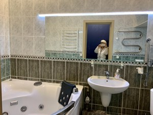 Квартира Толстого Льва, 27/35, Київ, Z-1435664 - Фото 5