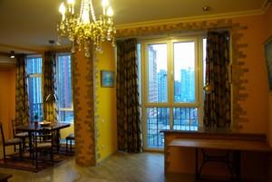 Квартира Малевича Казимира (Боженко), 48, Киев, Z-613219 - Фото 8