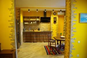 Квартира Малевича Казимира (Боженко), 48, Киев, Z-613219 - Фото 13