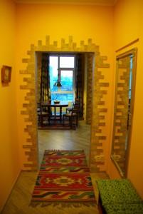 Квартира Малевича Казимира (Боженко), 48, Киев, Z-613219 - Фото 15