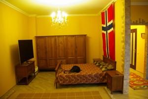 Квартира Малевича Казимира (Боженко), 48, Киев, Z-613219 - Фото 7