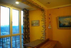 Квартира Малевича Казимира (Боженко), 48, Киев, Z-613219 - Фото 9